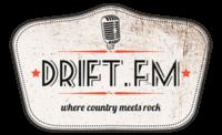 Drift-FM_Logo_transparent_400px