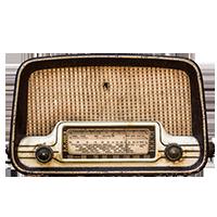 driftfm_radioplayer