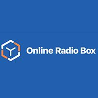 online-radiobox