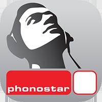 phonostar
