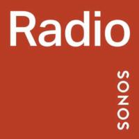 sonos-radio